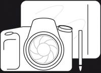 fotografia i ilustracje