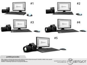 Animacja 3D