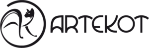 logo logotyp