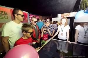 zdjęcie impreza event Lubin