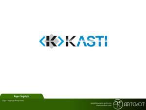 Logo firmy Kasti z Środy Śląskiej