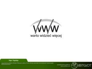 Logo dla Warto Widzieć Więcej z L-na