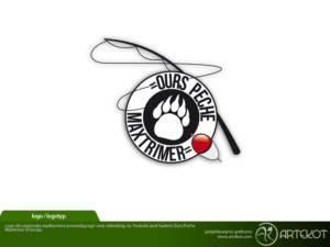 Logo dla Pana Damiana z Francji