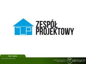 Logo Zespołu Projektowego ze Składowic