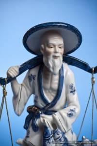 zdjęcie chińczyk